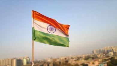 صورة الهند نووية الانشطار