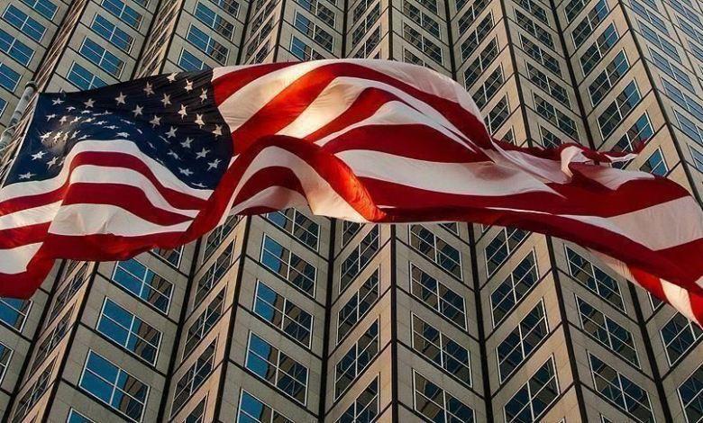 صورة بعد التضحية بأفغانستان… أميركا تلفظ أوروبا تأهّباً… لمقارعة التنين الصيني.. .