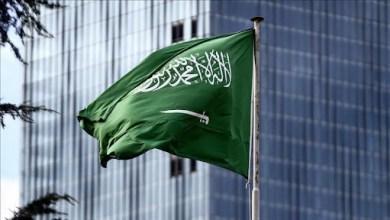 صورة حرص آل سعود على التشيع العربي !!