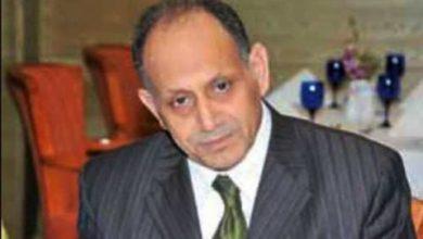 صورة انتخابات العراق : لمن الحق الدستوري في ترشيح رئيس الوزراء : للكتلة النيابية ام للكتلة الانتخابية ؟