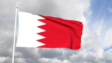 صورة لماذا وضع النظام البحريني كل بيضه في سلة إسرائيل المتهرئة .؟!