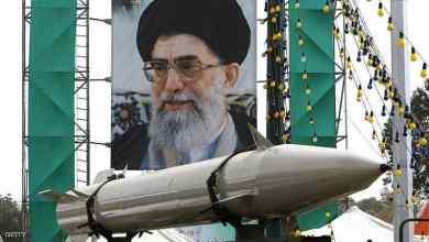 صورة الكوريدور الإيراني تحت المجهر… و«إسرائيل» تخرج من المشهد القوقازي…