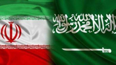 صورة نِزالٌ بين تجزئة الحلّ والسلّة الواحدة.. الرياض لطهران: أعطونا مخرجاً