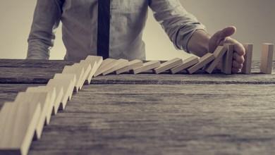 صورة متطلبات وعوامل نجاح إدارة الأزمات