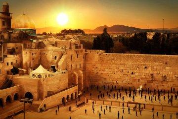 الصهيونية وغرضها من المسجد الأقصى