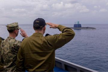 """ميزانية الجيش في """"إسرائيل"""": قفزات كبيرة"""