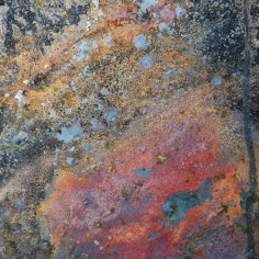 Abstract and Texture-9
