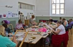 Tapestry Weaving Workshops-2