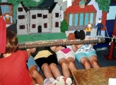 Tapestry Weaving Workshops-6