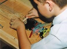 Tapestry Weaving Workshops-7