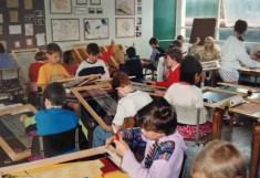 Tapestry Weaving Workshops-9