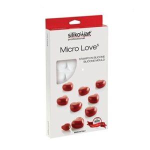 Micro Love 5