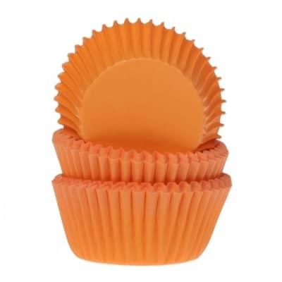 mini oranje