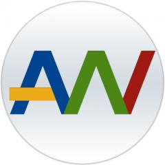 Alatere Web