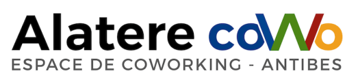 alatere cowo logo