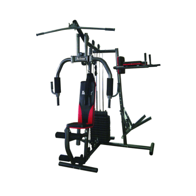 Home Gym 2 sisi HG-1954