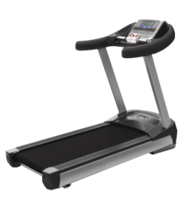 Motorized Treadmill MT 7800