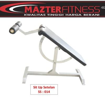 Sit-Up-setelan-type-SS-014-Mazter-Fitness