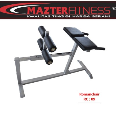 Roman-Chair-mazter-fitness