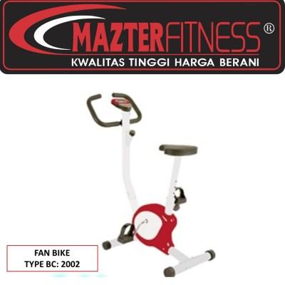 Speda-Statis-BC-2002-mazter-fitness