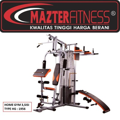 home-gym-3-sisi-HG-1956-mazter-fitness