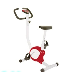 mazter-fitness-bikecycle-type-BC:2002