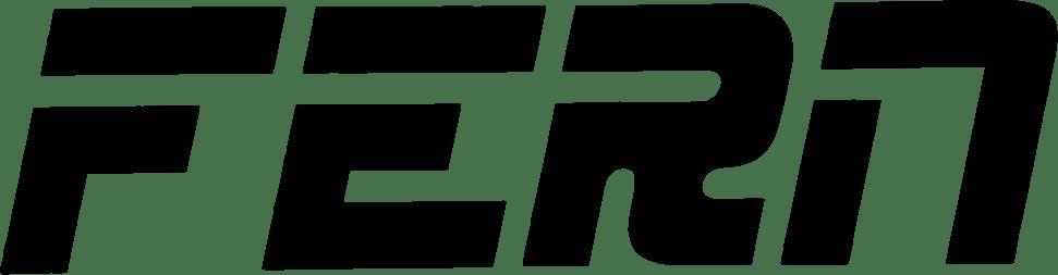 Logo - Fern Austria