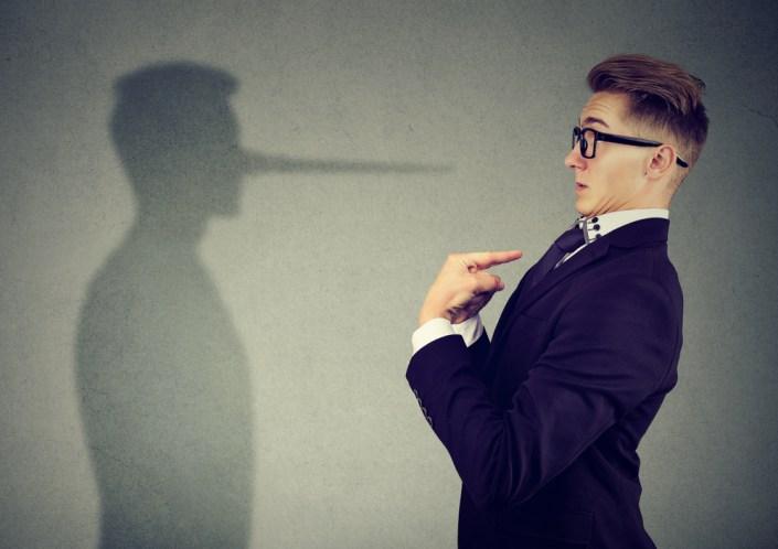 La contrefaçon et les modalités d'indemnisation du délit de contrefaçon