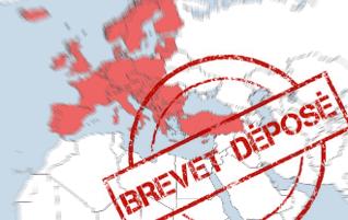 Brevet unitaire européen