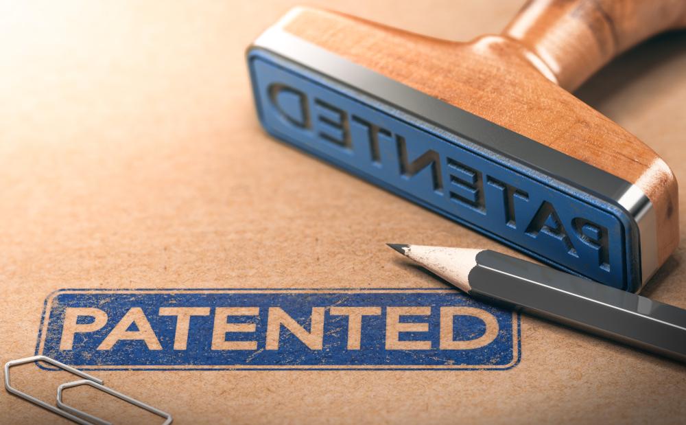 Comment exploiter un produit couvert par un « brevet essentiel » ?