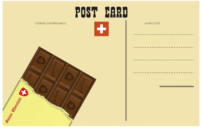 Le Swissness et les marques : que faut-il afin de revendiquer le caractère suisse d'un produit ou service ? Deuxième partie