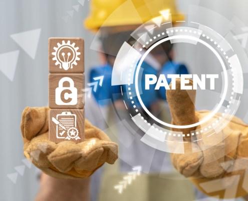 Loi PACTE : la nouvelle procédure d'opposition à l'encontre d'un brevet