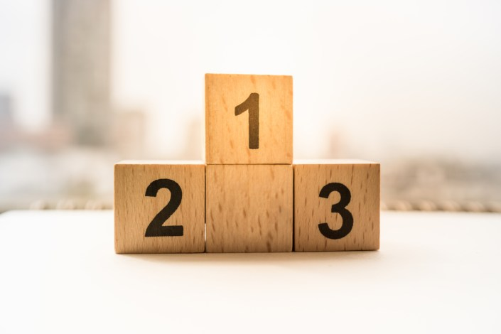 Palmarès du magazine Le Point des meilleurs cabinets d'avocats 2020 : ALATIS distingué