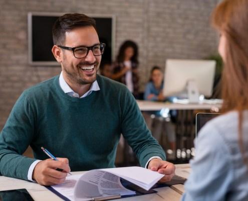 ALATIS recherche un gestionnaire administratif H/F