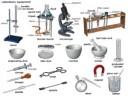 biology-laboratory-equipment-list-300x225
