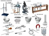 biology-laboratory-equipment-list-300x225