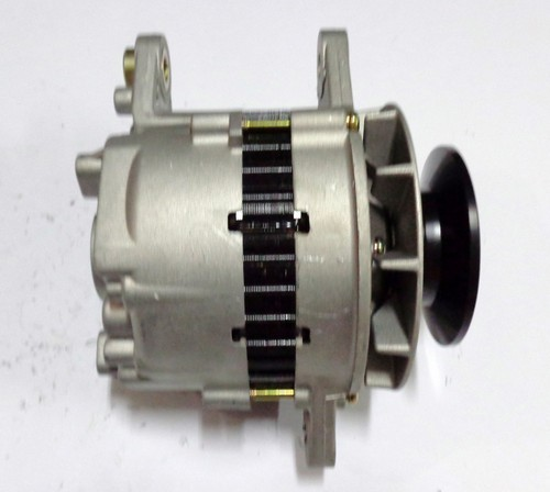 ALTERNATOR ASSY M/8DC9