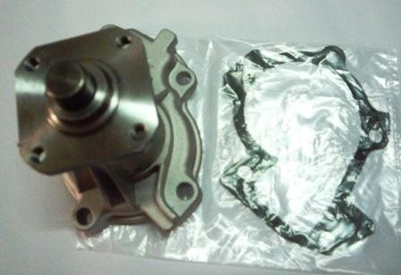 WATER PUMP ASSY D/FEROSA