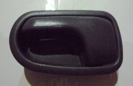 DOOR HANDLE INNER LEFT HAND F/RANGER