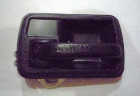 DOOR HANDLE INNER RIGHT HAND S/ST100 EXTRA