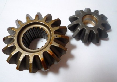 PINION GEAR SET  M/PS100