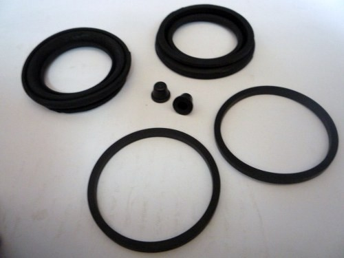 DISC BRAKE SEAL KIT S/ FUTURA