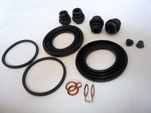 DISC BRAKE SEAL KIT D/GRAN MAX