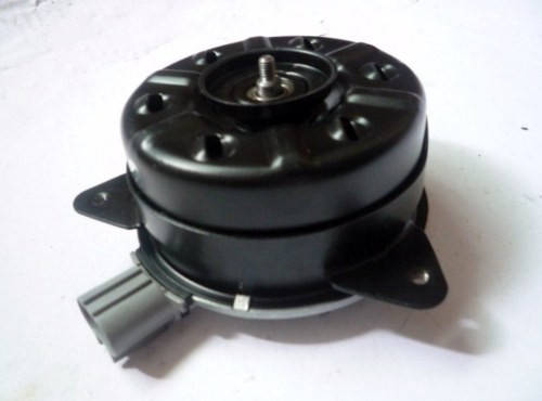 MOTOR EXHAUST FAN T/LIMO