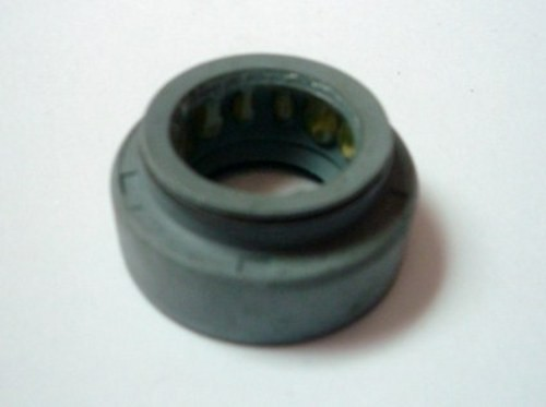 OIL SEAL ABSORBER S/ ST100 EXTRA
