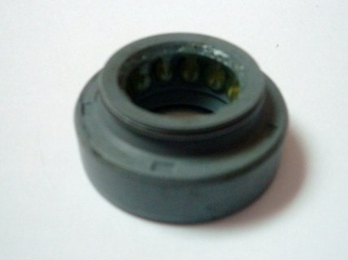OIL SEAL ABSORBER D/S88