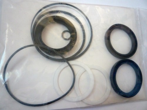 POWER STEERING SEAL KIT FORD RANGER LOWER