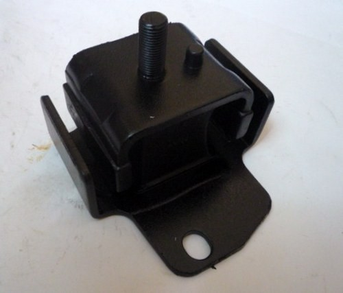 ENGINE MOUNTING T/AVANZA LEFT HAND