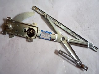 WINDOW REGULATOR D/ TAFT GT F80 RIGHT HAND