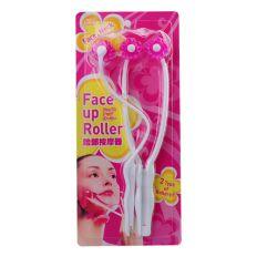 Jual Face Up Roller Murah